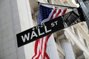 инвесторы на уолл стрит