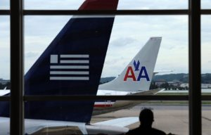 american airlanes group