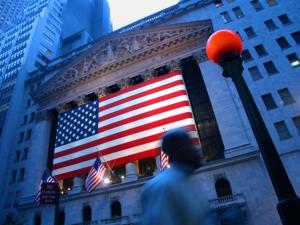 Экономика США фото