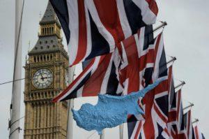 великобритания экономика фото