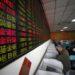 Азиатские рынки снижаются на фоне опасений глобального роста
