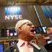 Индекс Dow Jones падает после четырех дней роста, NASDAQ теряет 2%