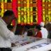 Азиатские рынки колеблются в ожидании торговых переговоров, ставок и прибыли
