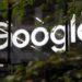Google проверят на предмет хищения личных данных пациентов больниц