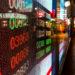 Правила инвестирования в рынки развивающихся стран