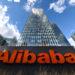 Alibaba планирует привлечь более $12 млрд во время листинга в Гонконге